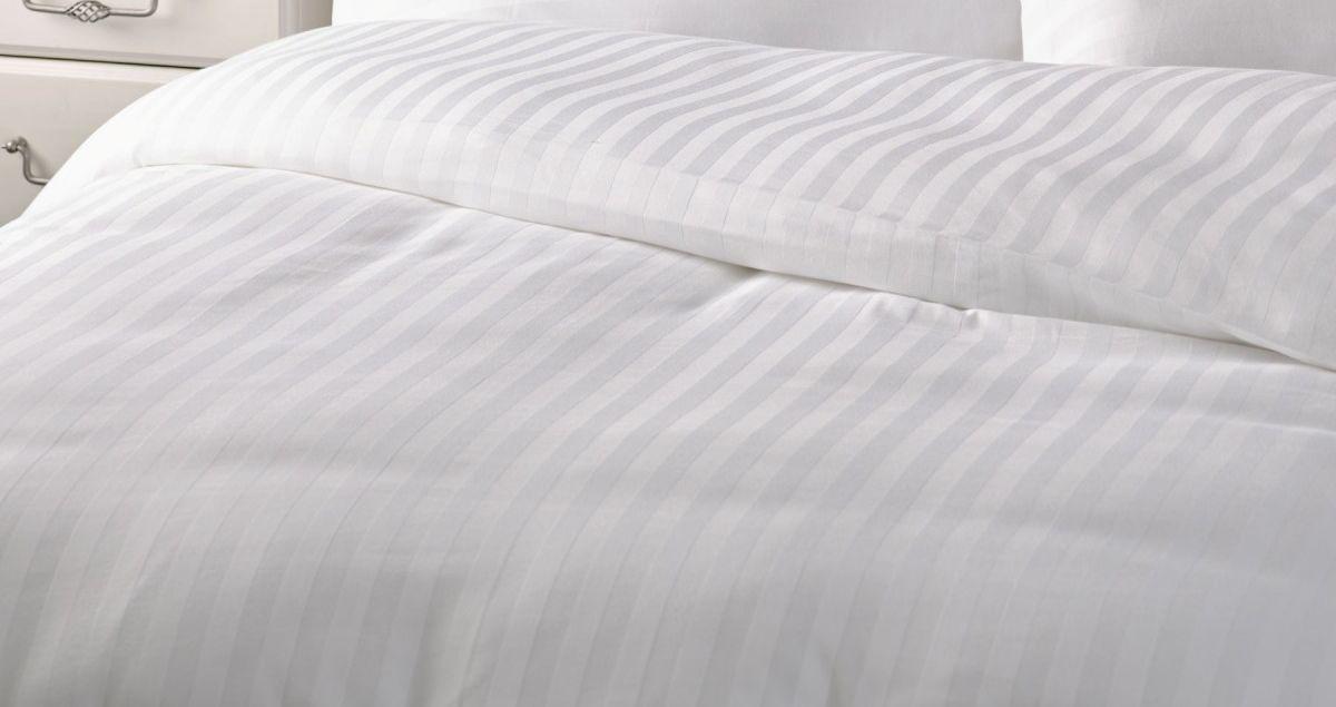 posciel-hotelowa-prestige-2cm